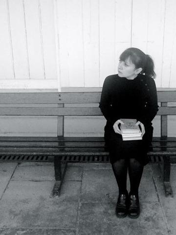 Ally sat bench 2