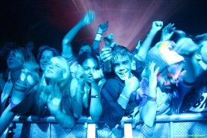 TBP-Rockness-Party-People-70.jpg