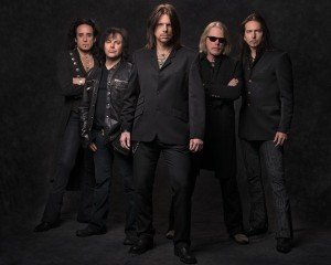 Black-Star-Riders-Promo-Pic-1-Feb-13-1_thumb.jpg