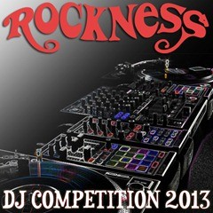 DJ-competition-2013_thumb.jpg