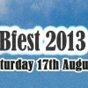 BFest bring the Commitments
