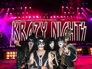 krazy-nights-test-2jpg.jpg