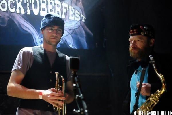 Saturday at Jocktoberfest 2014 (2) – Photographs