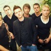 Skerryvore features some of the finest trad musicians you'll find in the Highlands