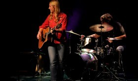 Zoe Muth & The Lost High Rollers-5