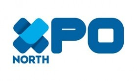 XPO-NORTH-PARENT_300