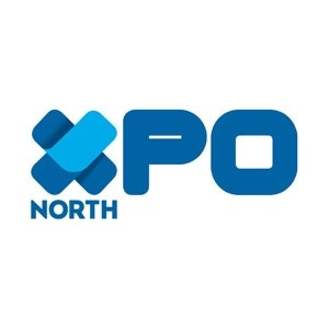 XpoNorth music schedule