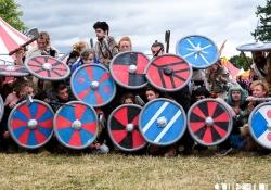Belladrum 15 - More Festival Folk