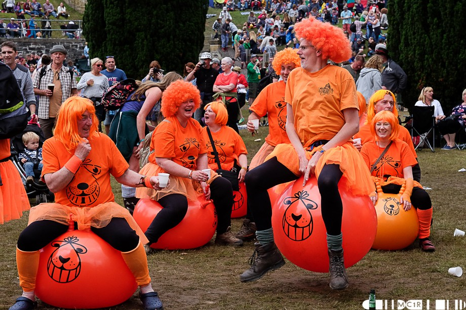 Belladrum 2016 tickets launched today