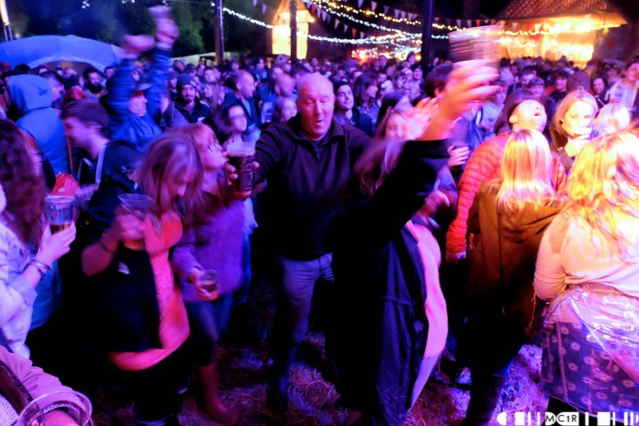 Joctoberfest 2015 - Festival Folk