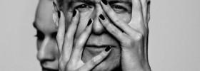 Review of Bryan Adams in Montrose
