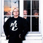 PIL come to Inverness in June 2016
