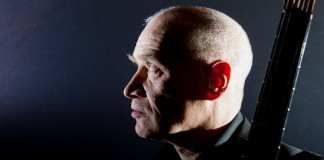 Wilko Johnson to play Belladrum 2016