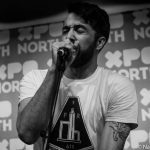 The Youth and The Young at XpoNorth 2016
