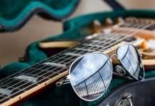 9 Things To Do If You'r Looking For A Gig Be Cool