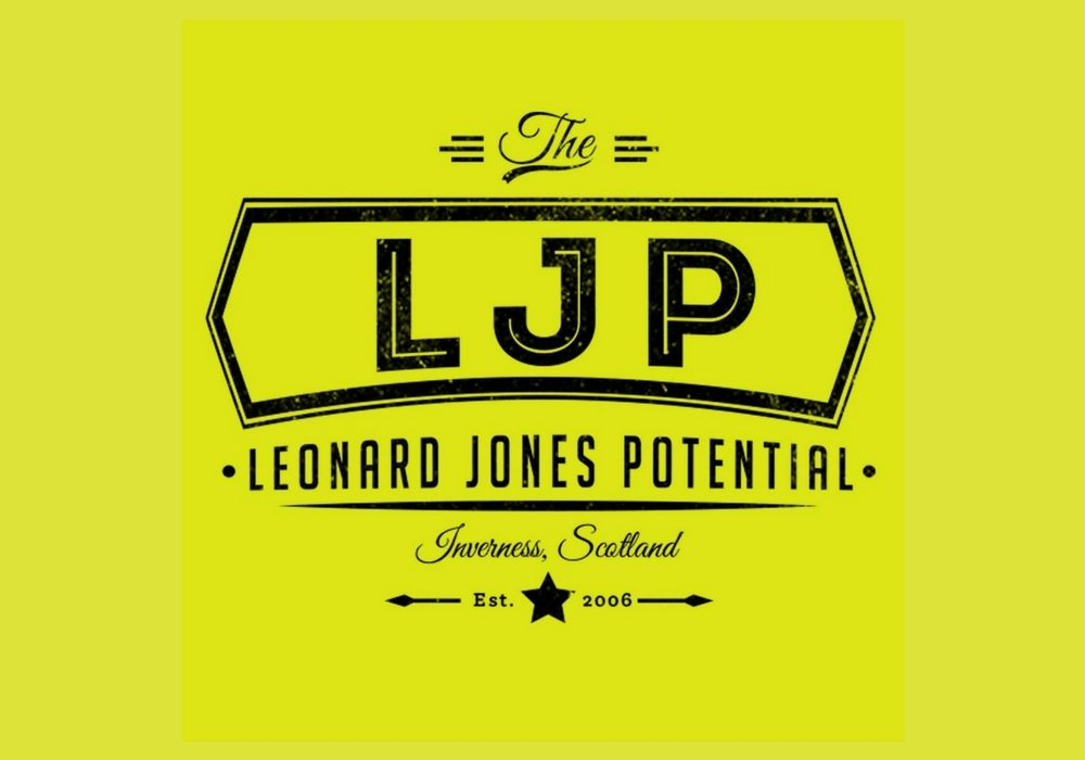 Ahead of their gig at Tooth & Claw in May, Anthony Standing of The Leonard Jones Potential chats to Chris Lemon of IGigs.
