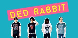 Ded Rabbit