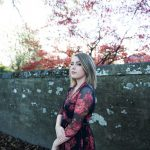 """We interview Perth based singer songwriterBethany Wappler and ask her """"Who are you?"""""""