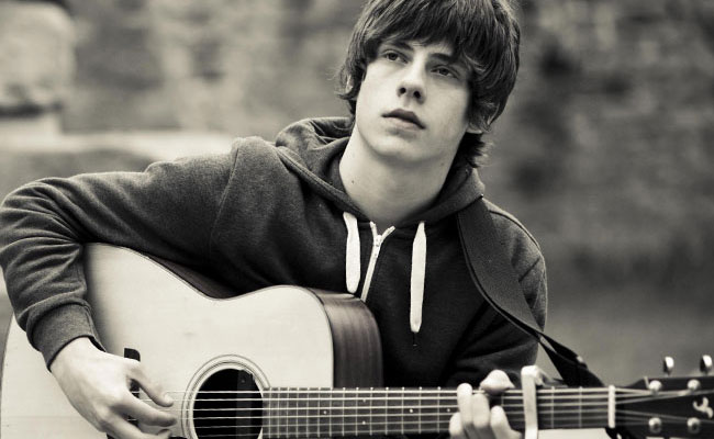 LIVE REVIEW - Jake Bugg, 16/11/2017