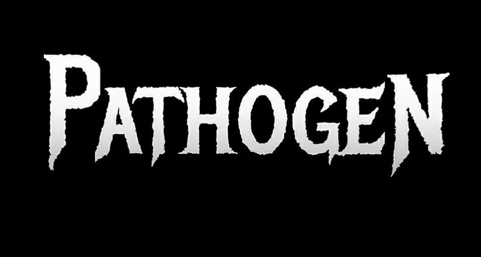 Pathogen - Who are you? #11