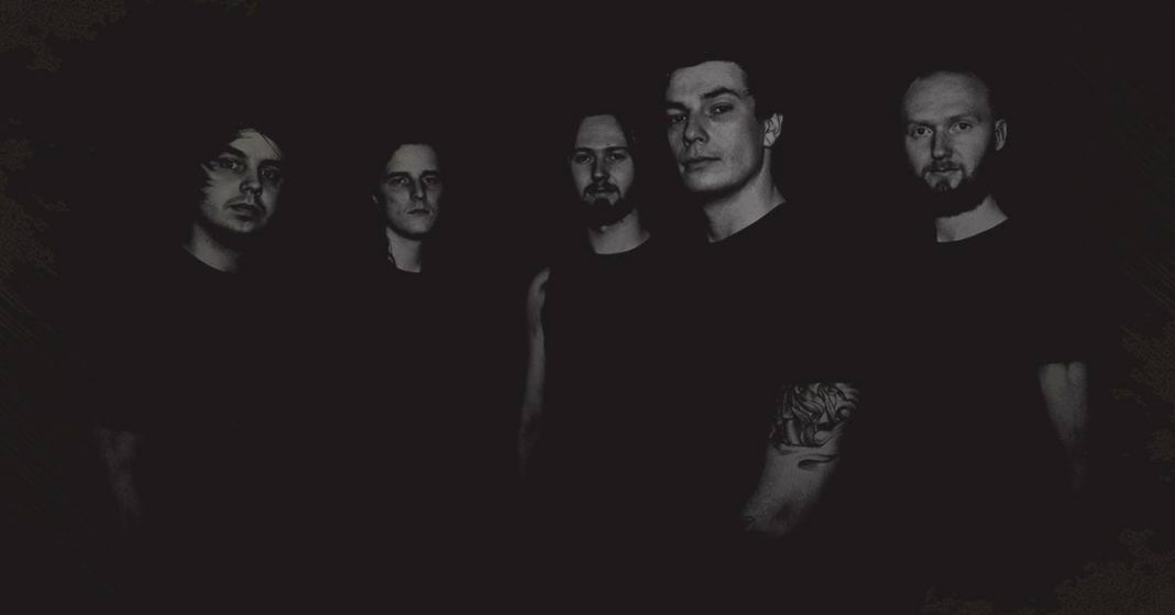 Ahead of their gig at Tooth & Claw in February, Jack Sandilands of Perpetua chats to IGigs.