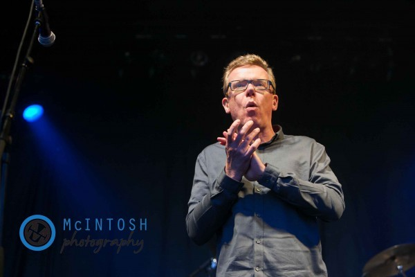 Bfest 373 600x400 - The Proclaimers talk to Inverness Gigs