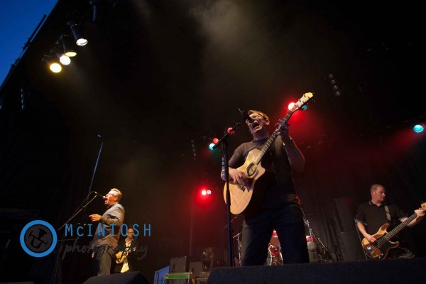 Bfest 412 600x400 - The Proclaimers talk to Inverness Gigs