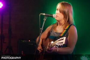 TBP-Emma-Mitchell-Ironworks-Inverness-DSC05442.jpg