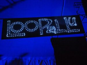 loops 300x225 - Loopallu 2012, Coming soon
