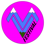 Stephen Barbour talks MV Festival 2013