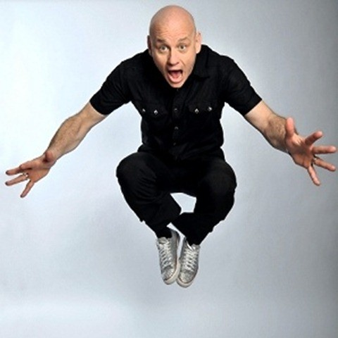 Terry Alderton MV thumb - Stephen Barbour talks MV Festival 2013