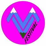 MV starts the festival season