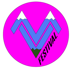 MV LOGO SEP 2012 FINAL 1