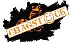 chagstock_logos