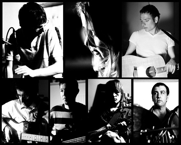 bscollage thumb - Belle and Sebastian to play Ironworks