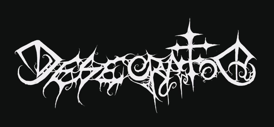 Desecrator Returns