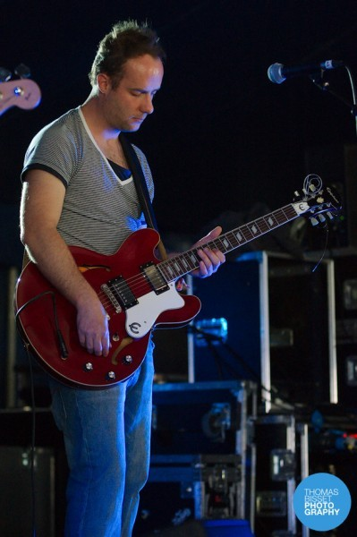 TBP Toby Michaels Rolling Damned at Belladrum 2013  DSC6238 399x600 - Saturday shine