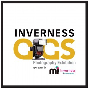 IGIGS PHOTOlogo 300x300 - Inverness Gigs Photography Exhibition