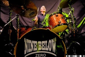 Nine Below Zero 41 300x200 - Reliving Their Youth