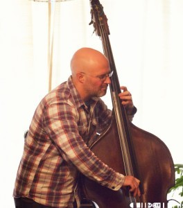 Christine Tobin 3 264x300 - Jazz at the Greenhouse? Hallelujah.