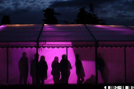 Belladrum Tartan Heart Festival - Day 1-42