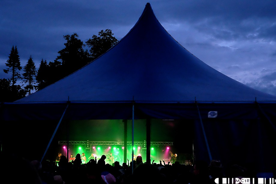 RhythmnReel 14 - Find out more about Belladrum Festival 2020