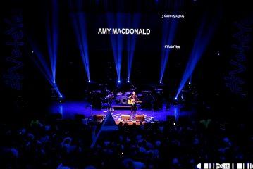 Amy MacDonald-3
