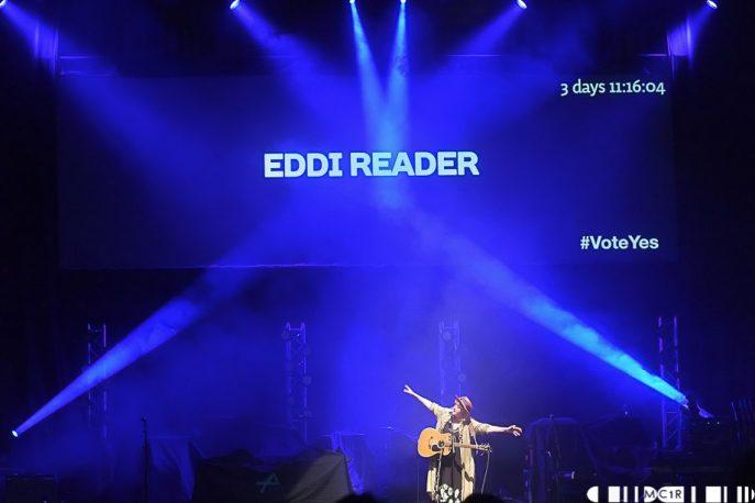 Eddi Reader-3