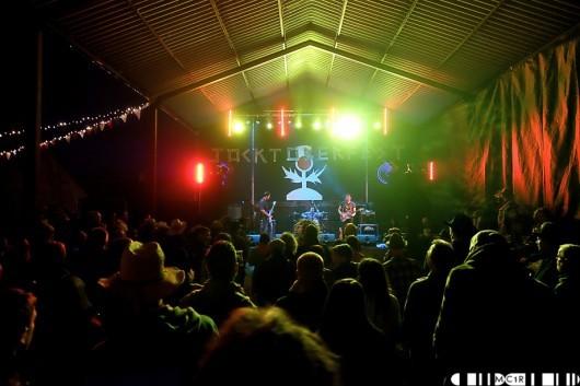 Lionel 7 530x353 - Friday Night at Jocktoberfest 2014 - Photographs