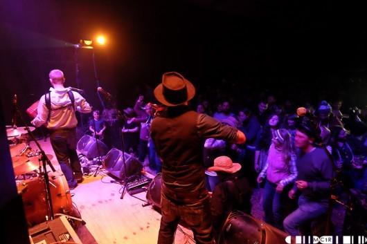 Tweed 81 530x353 - Friday Night at Jocktoberfest 2014 - Photographs