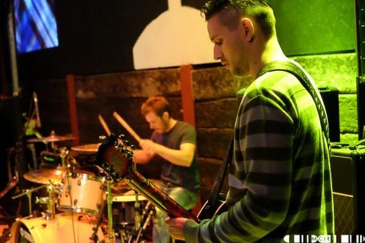 Verona 71 530x353 - Saturday at Jocktoberfest 2014 (2) - Photographs