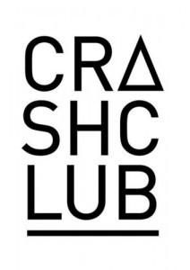 2191179 212x300 - Crash Club Break