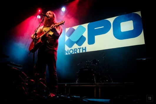 20150611 TBP06378 530x353 - XpoNorth 11/6/2015 - Pictures