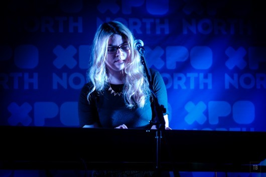 20150611 TBP06448 530x353 - XpoNorth 11/6/2015 - Pictures
